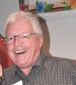 Roger Herrick