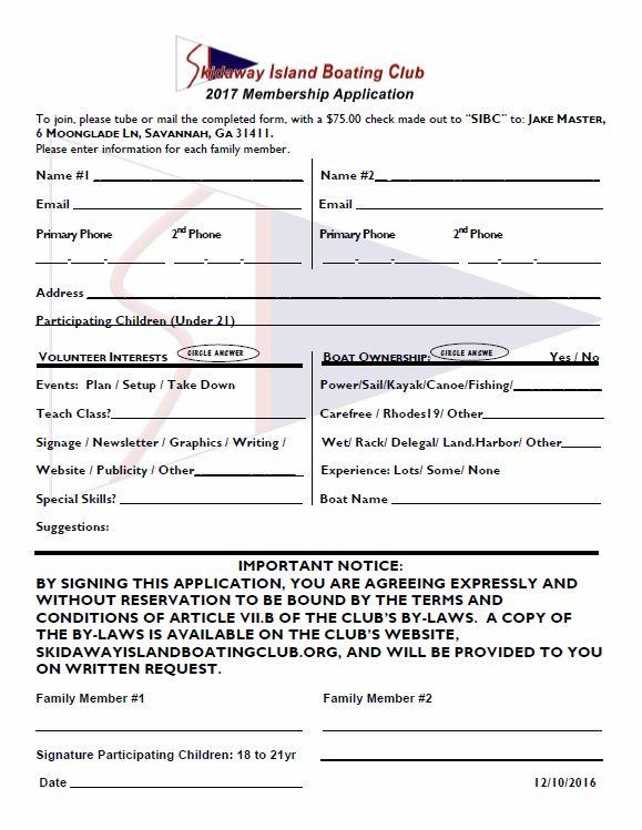 membership-application-2017-12-10-2016