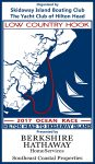 Low Country Hook Ocean Race 2017