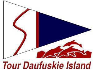 Tour Daufuskie